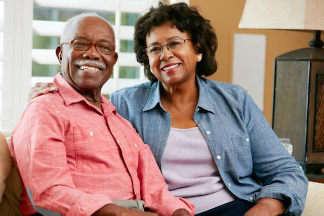 Dental Implants Alpharetta GA