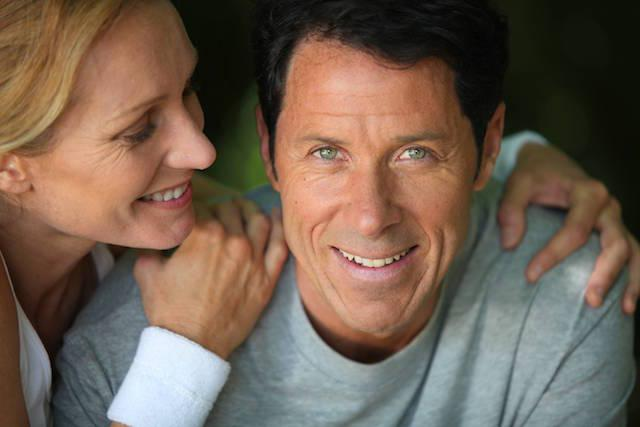 Partial Dentures Alpharetta