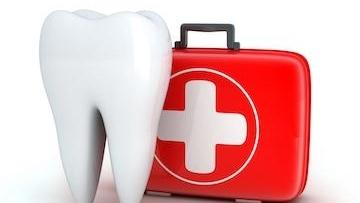 Emergency Dentist Alpharetta GA