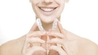 Invisalign | Alpharetta Creek Restorative Dentistry